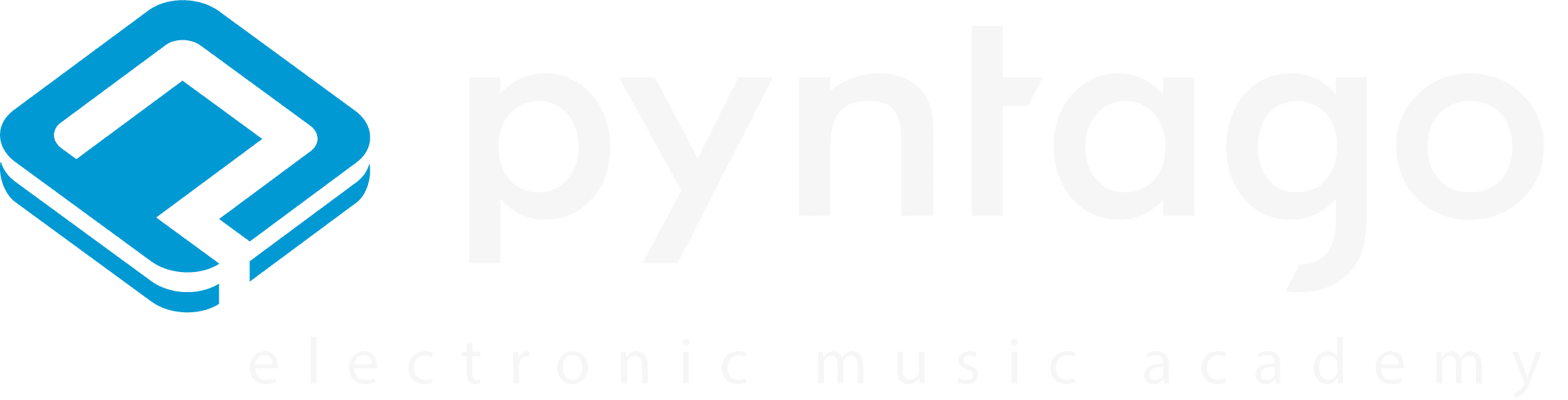 Pyntago Logo